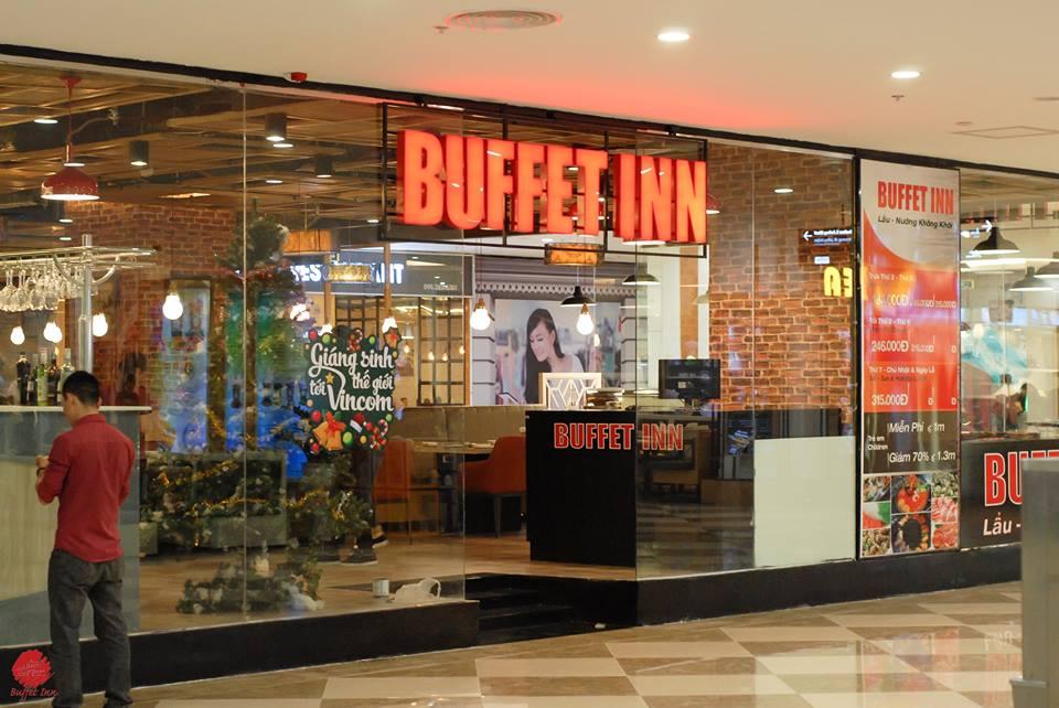 thiet-ke-va-thi-cong-bien-nha-hang-buffet-inn-royal-city