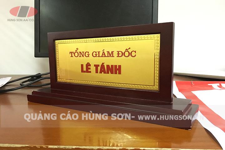 lam-bien-chi-dan-bien-ten-cong-ty-bien-chuc-danh-phong-ban-o-dau-tai-ha-noi-14